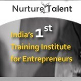 Nurture Talent