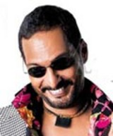 nana patekar sonnana patekar movies, nana patekar house, nana patekar face, nana patekar foto, nana patekar dialogue, nana patekar movie list, nana patekar best movies, nana patekar, nana patekar wiki, nana patekar comedy, nana patekar thug life, nana patekar full movie, nana patekar all movies, nana patekar in aap ki adalat, nana patekar filmography, nana patekar contact number, nana patekar wife, nana patekar son, nana patekar personal life, nana patekar funny
