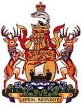 Court of Queen's Bench of New Brunswick
