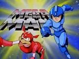 Mega Man (TV series)
