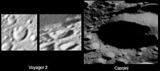 Shahryar (crater)