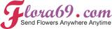 www.Flora69.com