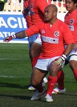 Nili Latu