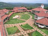 indian institute management kozhikode