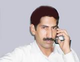 Bhawishya Darshan
