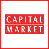 Capital Market