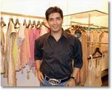 Manish Malhotra