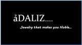 Adaliz Jewellers