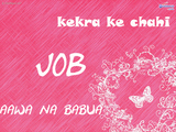 Jobs For You