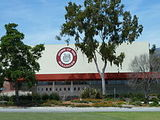 Pasadena High School (Pasadena, California)
