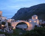 stari most