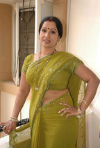 Indian Housewife seeking