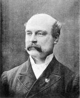 John Madden (jurist)