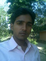 Dharmendra Kumar S Patel