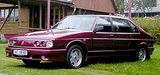 Tatra 700