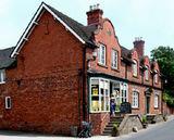 Sudbury, Derbyshire