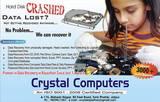 Crystal Computers