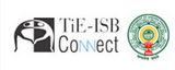TiE ISB Connect
