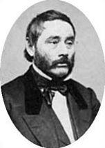 Robert Allen (general)