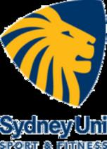 Sydney University Australian National Football Club