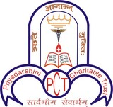 Priyadarshini Charitable Trust
