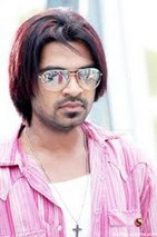 Young Super Star Simbu