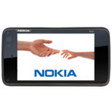 top mobile phone - Nokia Mobile Phones