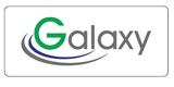 Galaxy technologies