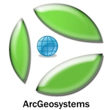 ArcGeosystems