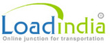 LoadIndia.com