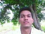 ganesh - Ganesh.Com