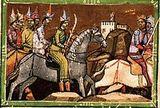 Rogerius of Apulia