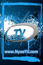 Nyootv_Online Social TV
