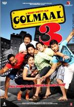 golmaal