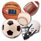 Sports Mania