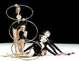 Hoop (rhythmic gymnastics)