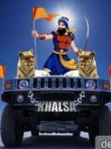 Gurpreet Singh Jatt