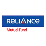 reliance mutual fund - Reliance Mutual Fund