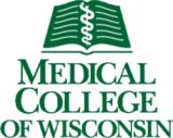 university of wisconsin colleges - Medical College of Wisconsin