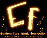 Eastern Fare Music Foundation