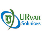 Urvar Technology