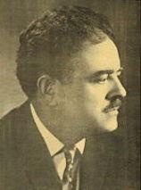 Gia Nadareishvili
