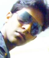 siddharth shankar