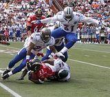 2006 Pro Bowl