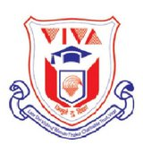 VIVA institute of technology
