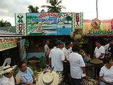 zamboanga del norte