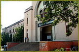 University College of Engineering, Osmania University