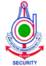 Ajay detective Organisation Pvt. Ltd.