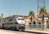 Union Station (Phoenix, Arizona)
