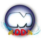 Marketing ADDA
